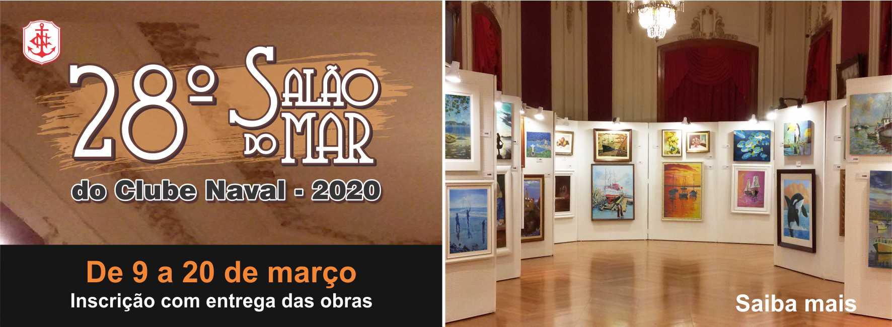 https://www.clubenaval.org.br/novo/?q=28%C2%BA-sal%C3%A3o-do-mar-2020