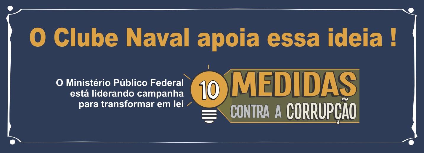 https://www.clubenaval.org.br/novo/campanha-10-medidas-contra-corrup%C3%A7%C3%A3o