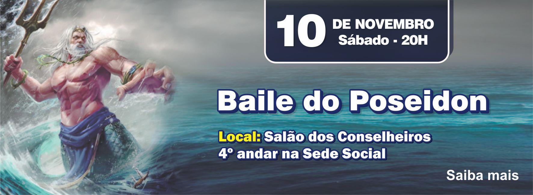 https://www.clubenaval.org.br/novo/baile-do-poseidon