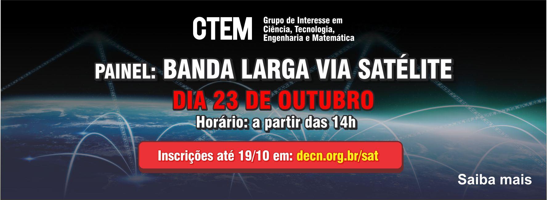 https://www.clubenaval.org.br/novo/ctem-grupo-de-interesse-em-tecnologia-engenharia-e-matem%C3%A1tica