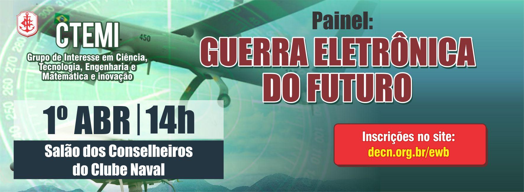 https://www.clubenaval.org.br/novo/ctemi-grupo-de-interesse-em-ci%C3%AAnciatecnologia-engenharia-matem%C3%A1tica-e-inova%C3%A7%C3%A3o