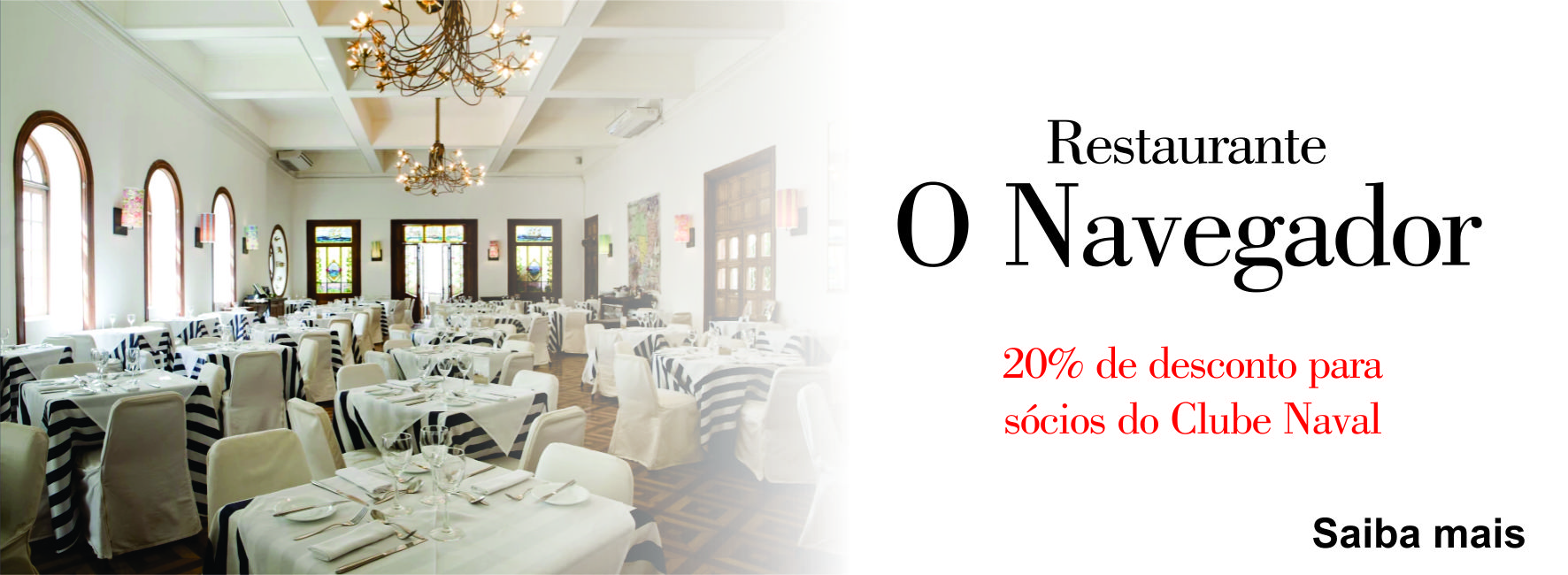 https://www.clubenaval.org.br/novo/restaurante-o-navegador-com-20-de-desconto