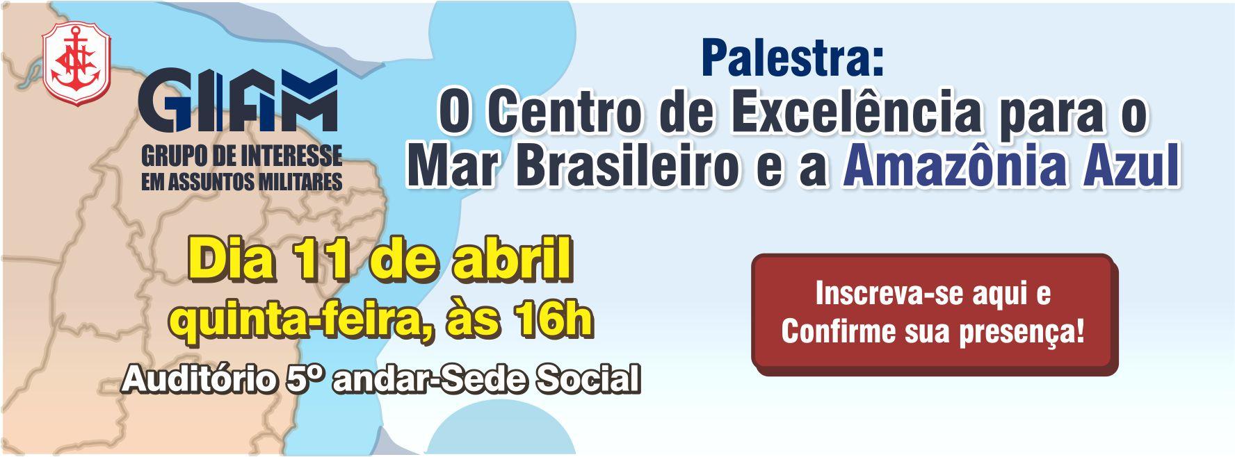 https://www.clubenaval.org.br/novo/giam-grupo-de-interesse-em-assuntos-militares