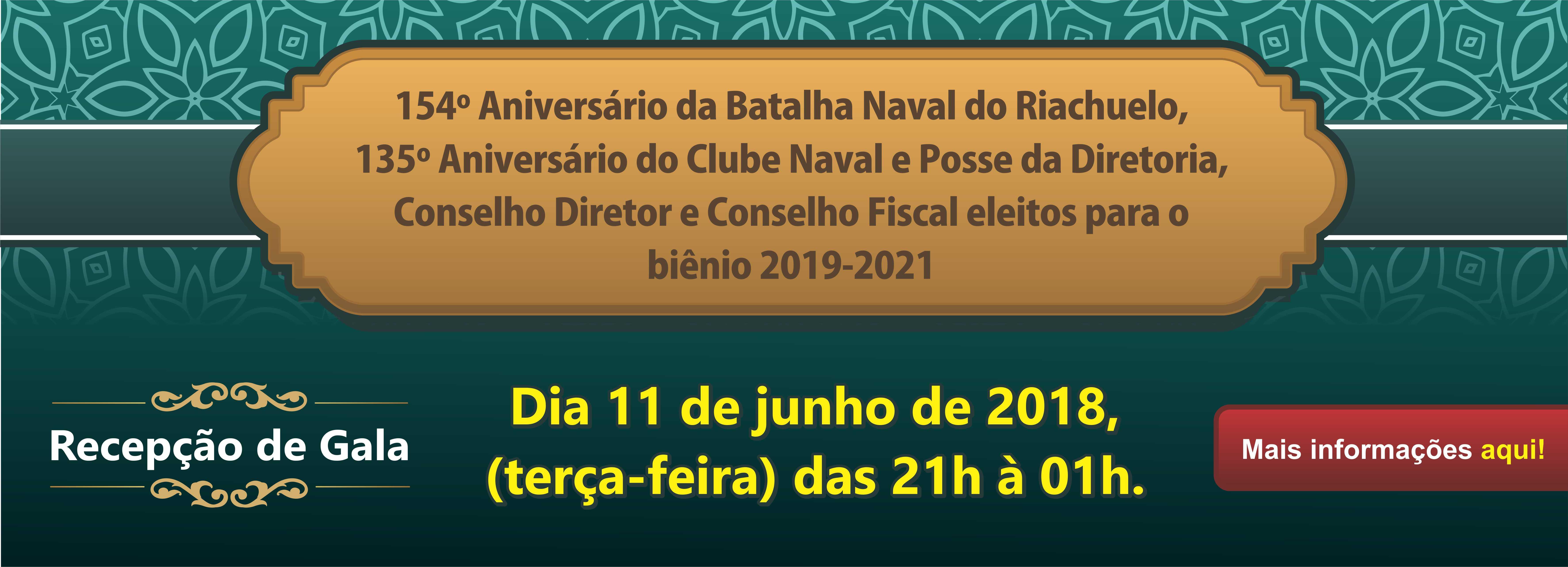 https://www.clubenaval.org.br/novo/154%C2%BA-anivers%C3%A1rio-da-batalha-naval-do-riachuelo-135%C2%BA-anivers%C3%A1rio-do-clube-naval-e-posse-da-diretoria