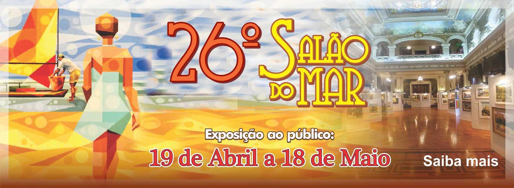 https://www.clubenaval.org.br/novo/26%C2%BA-sal%C3%A3o-do-mar-1