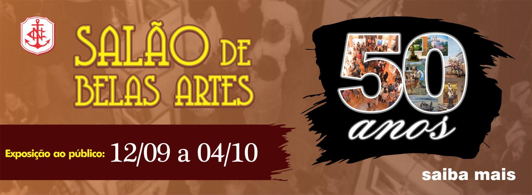https://www.clubenaval.org.br/novo/?q=50-anos-do-sal%C3%A3o-de-belas-artes-2019