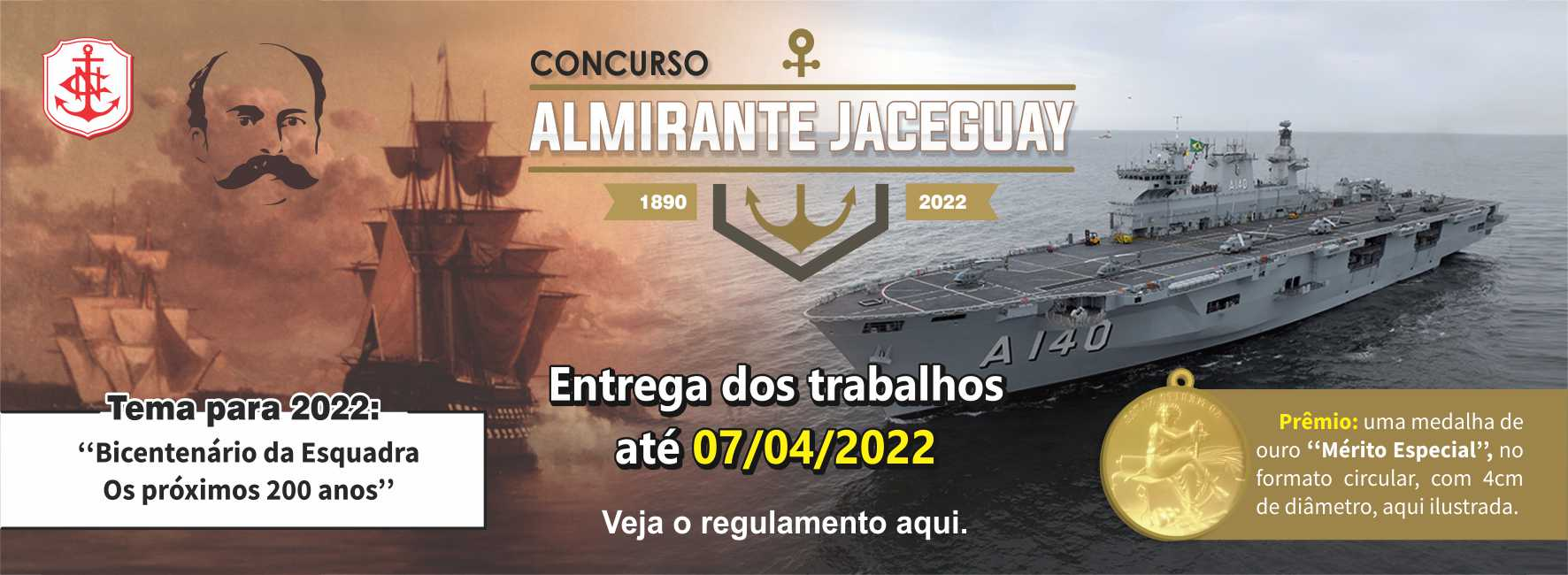 https://www.clubenaval.org.br/novo/?q=concurso-almirante-jaceguay-2022