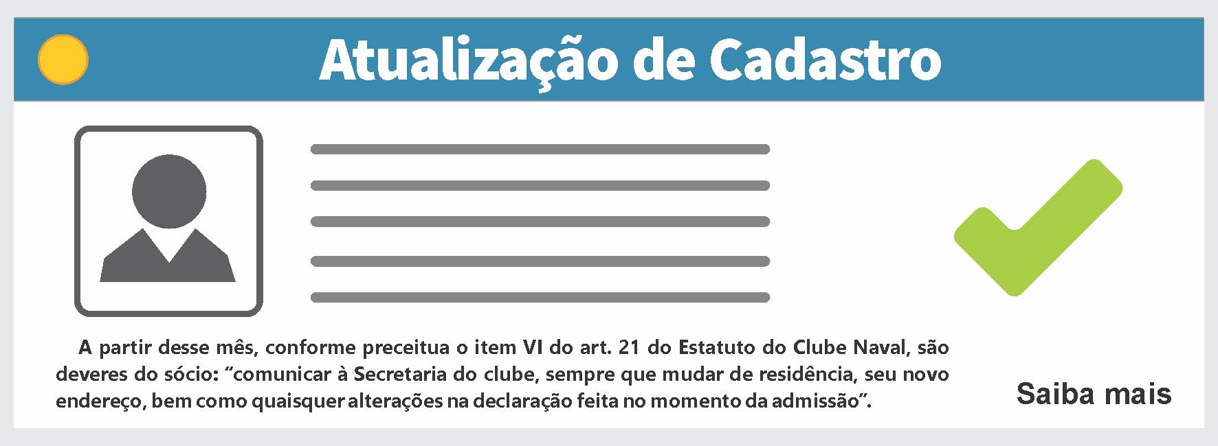 https://www.clubenaval.org.br/novo/atualize-o-seu-cadastro