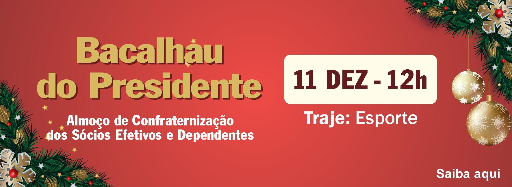 https://www.clubenaval.org.br/novo/bacalhau-com-o-presidente-3