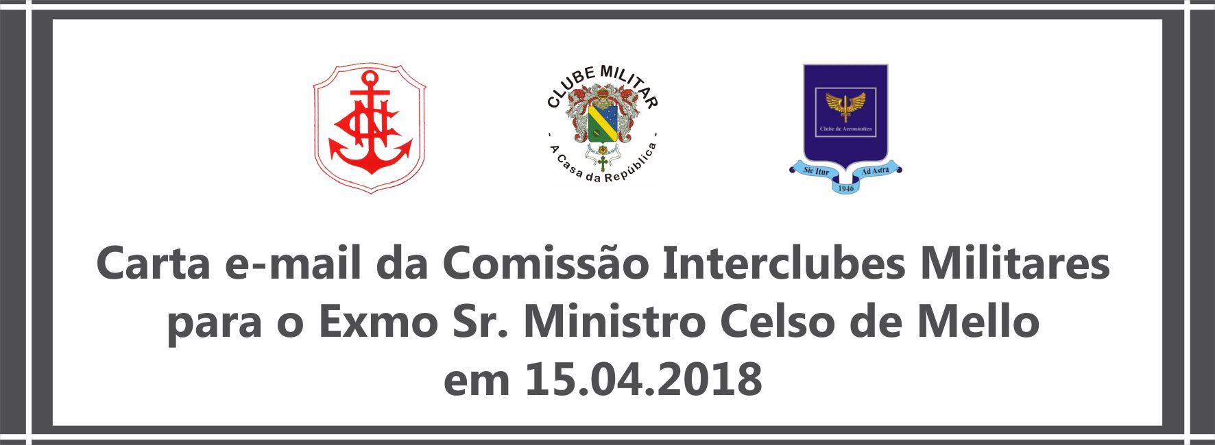 https://www.clubenaval.org.br/novo/carta-e-mail-da-comiss%C3%A3o-interclubes-militares-para-o-exmo-sr-ministro-celso-de-mello-em-15042018