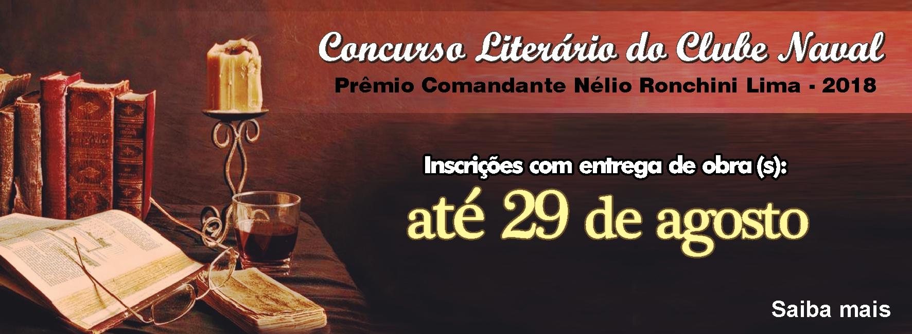 https://www.clubenaval.org.br/novo/concurso-liter%C3%A1rio-pr%C3%AAmio-cmg-nelio-ronchini-lima-2018-0