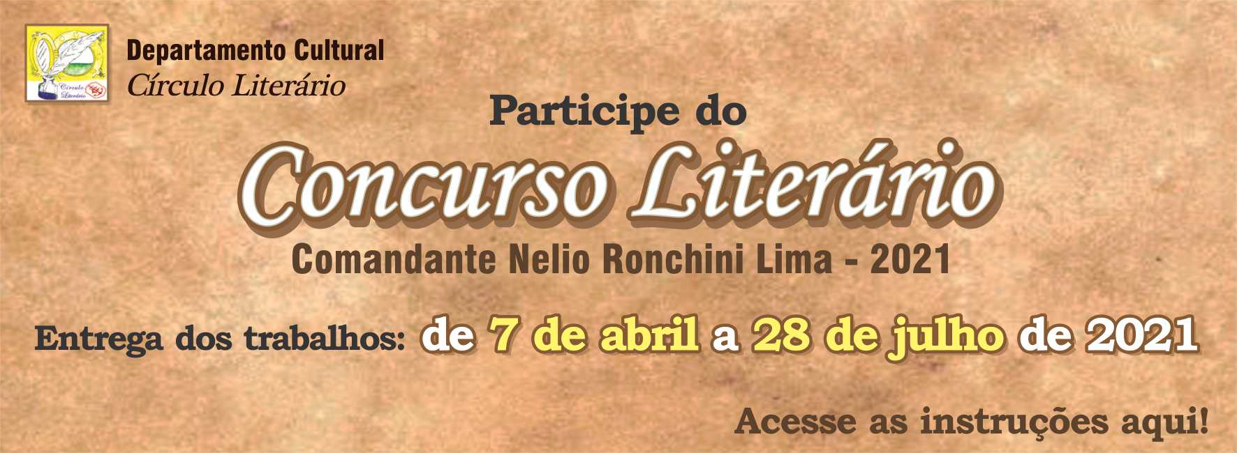 https://www.clubenaval.org.br/novo/?q=concurso-liter%C3%A1rio-comandante-n%C3%A9lio-ronchini-lima-2021