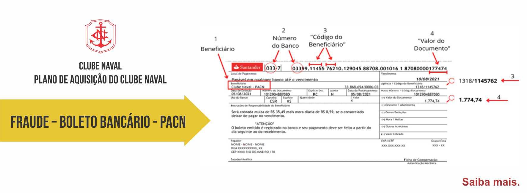https://www.clubenaval.org.br/novo/?q=fraude-%E2%80%93-boleto-banc%C3%A1rio-pacn