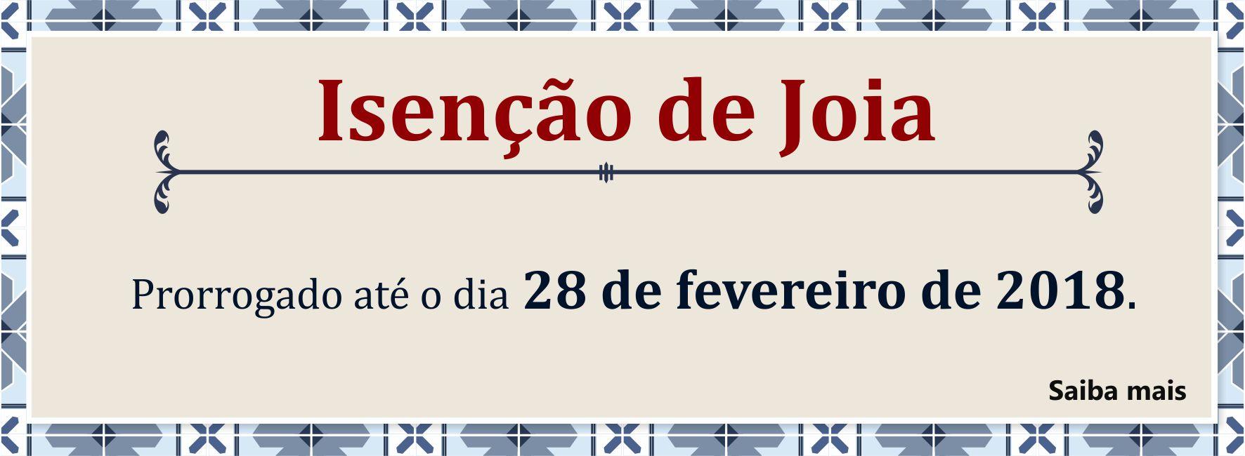 https://www.clubenaval.org.br/novo/admiss%C3%A3o-com-isen%C3%A7%C3%A3o-de-joia-2