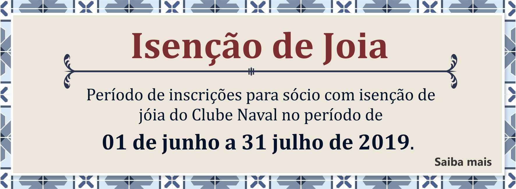 https://www.clubenaval.org.br/novo/admiss%C3%A3o-com-isen%C3%A7%C3%A3o-de-joia-3