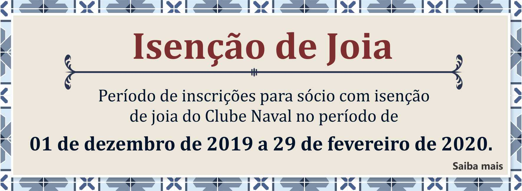 https://www.clubenaval.org.br/novo/?q=admiss%C3%A3o-com-isen%C3%A7%C3%A3o-de-joia-5