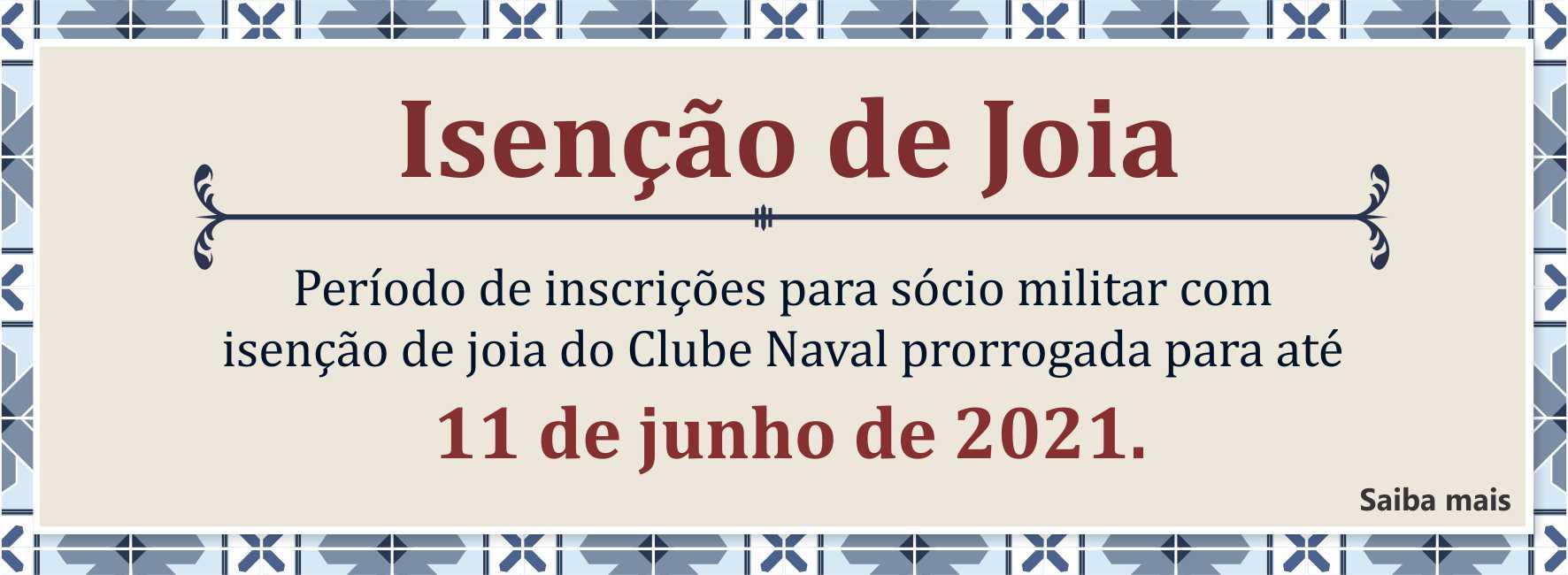 https://www.clubenaval.org.br/novo/?q=admiss%C3%A3o-com-isen%C3%A7%C3%A3o-de-joia-7