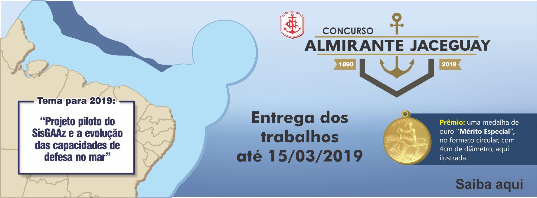 https://www.clubenaval.org.br/novo/concurso-almirante-jaceguay-2019