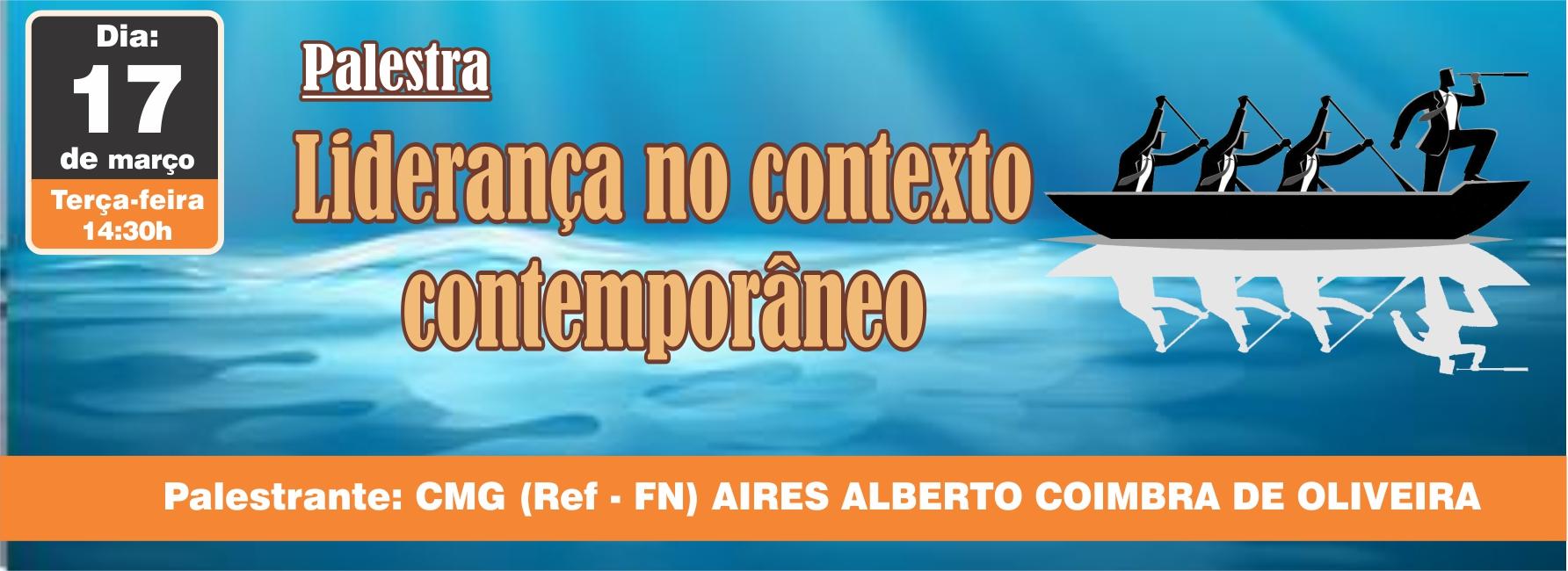 https://www.clubenaval.org.br/novo/?q=palestra-lideran%C3%A7a-no-contexto-contempor%C3%A2neo