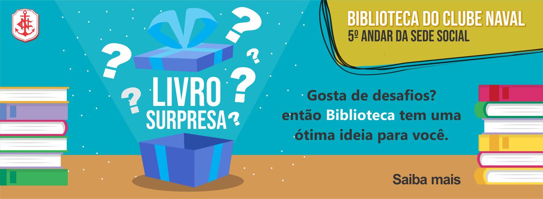 https://www.clubenaval.org.br/novo/desafio-do-livro-surpresa-2019