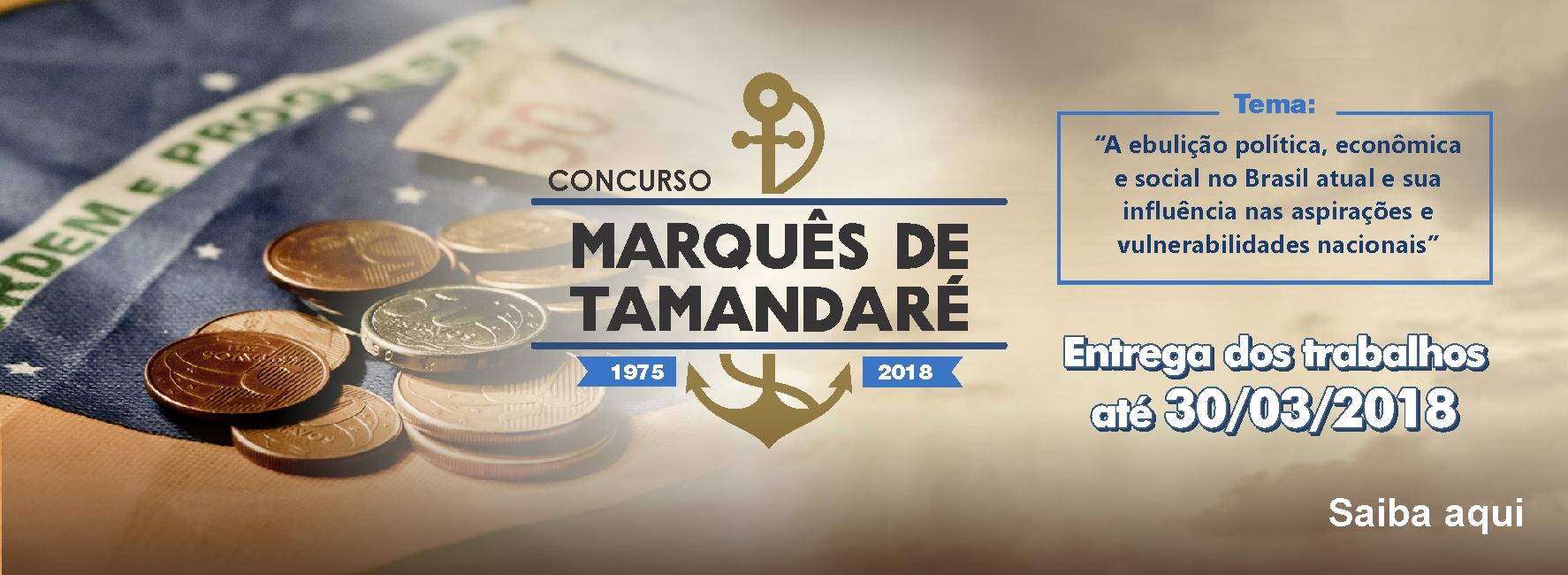 https://www.clubenaval.org.br/novo/concurso-marqu%C3%AAs-de-tamandar%C3%A9-2018