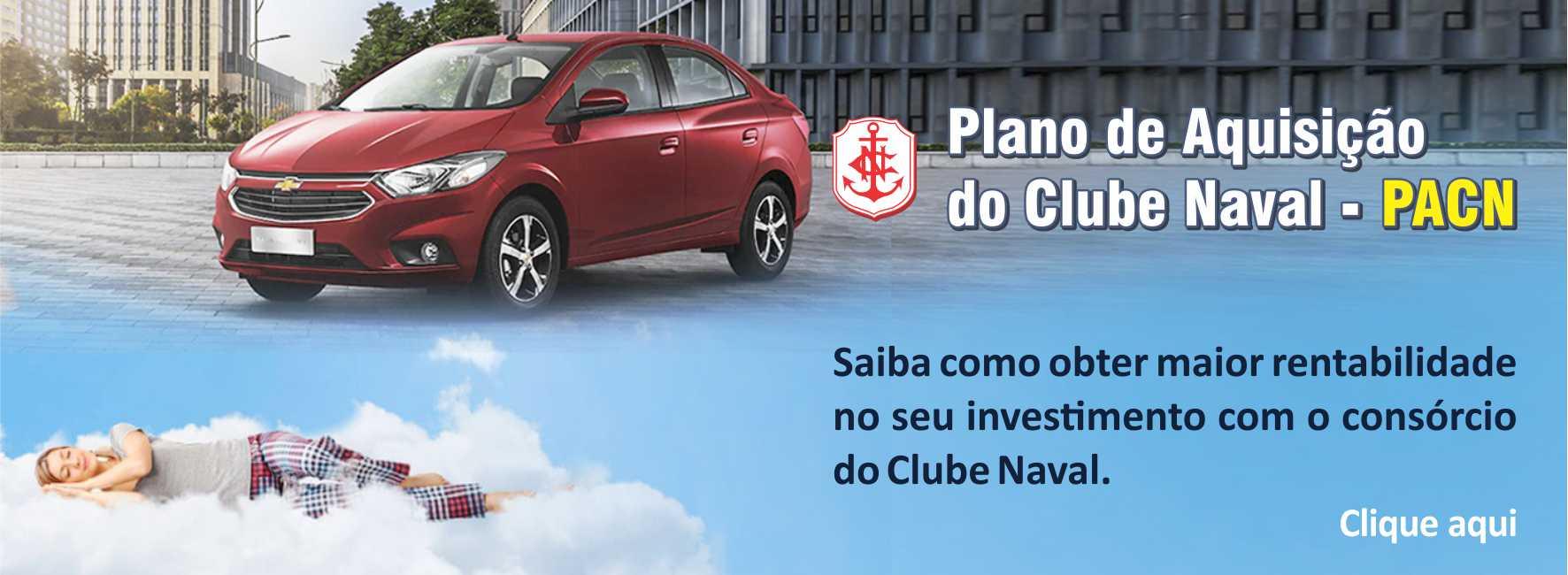 https://www.clubenaval.org.br/novo/?q=cons%C3%B3rcio-pacn