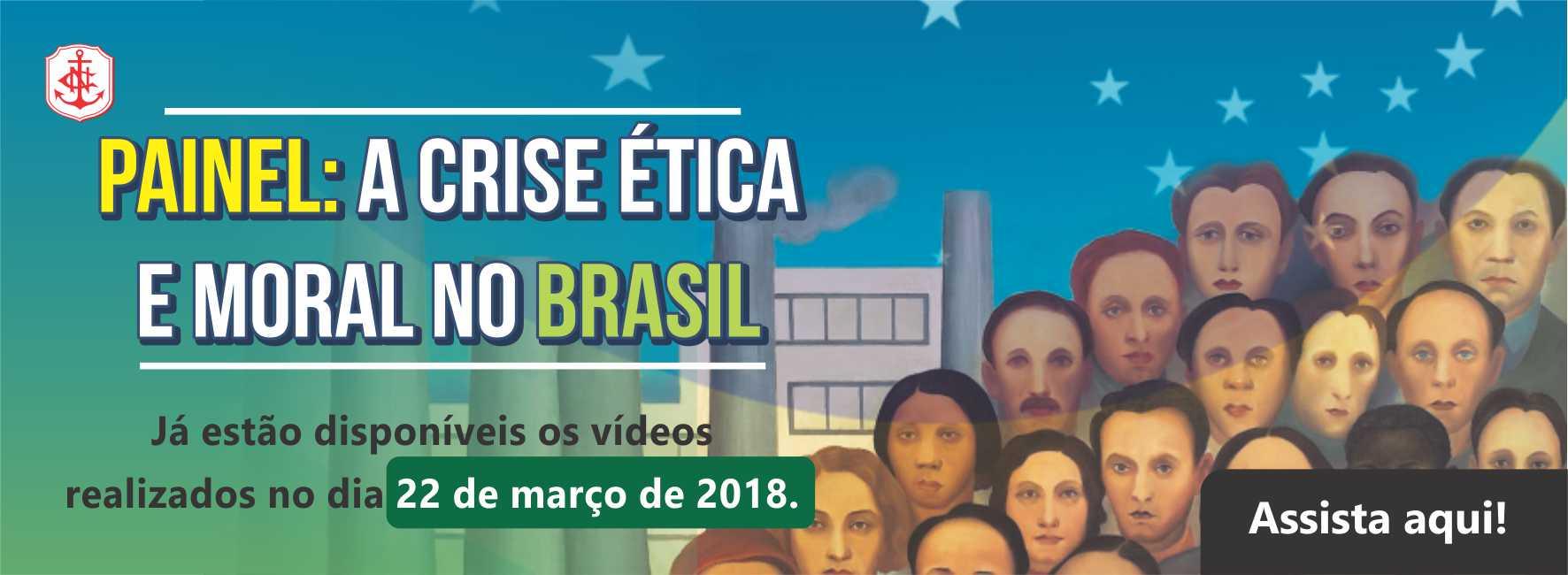 https://www.clubenaval.org.br/novo/v%C3%ADdeos-do-painel-%E2%80%9C-crise-moral-e-%C3%A9tica-no-brasil%E2%80%9D