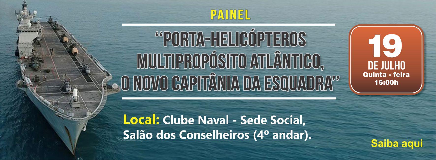 https://www.clubenaval.org.br/novo/painel-phm-atl%C3%A2ntico-emprego-operacional-e-capacidade-em-a%C3%A7%C3%B5es-aeronavais-do-novo-capit%C3%A2nia-de