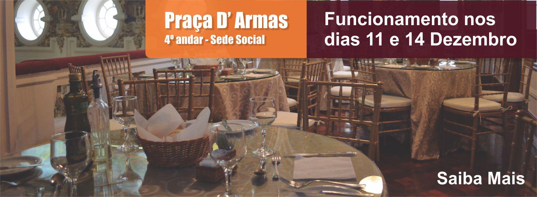 https://www.clubenaval.org.br/novo/funcionamento-do-restaurante-pra%C3%A7a-d-armas-em-dezembro