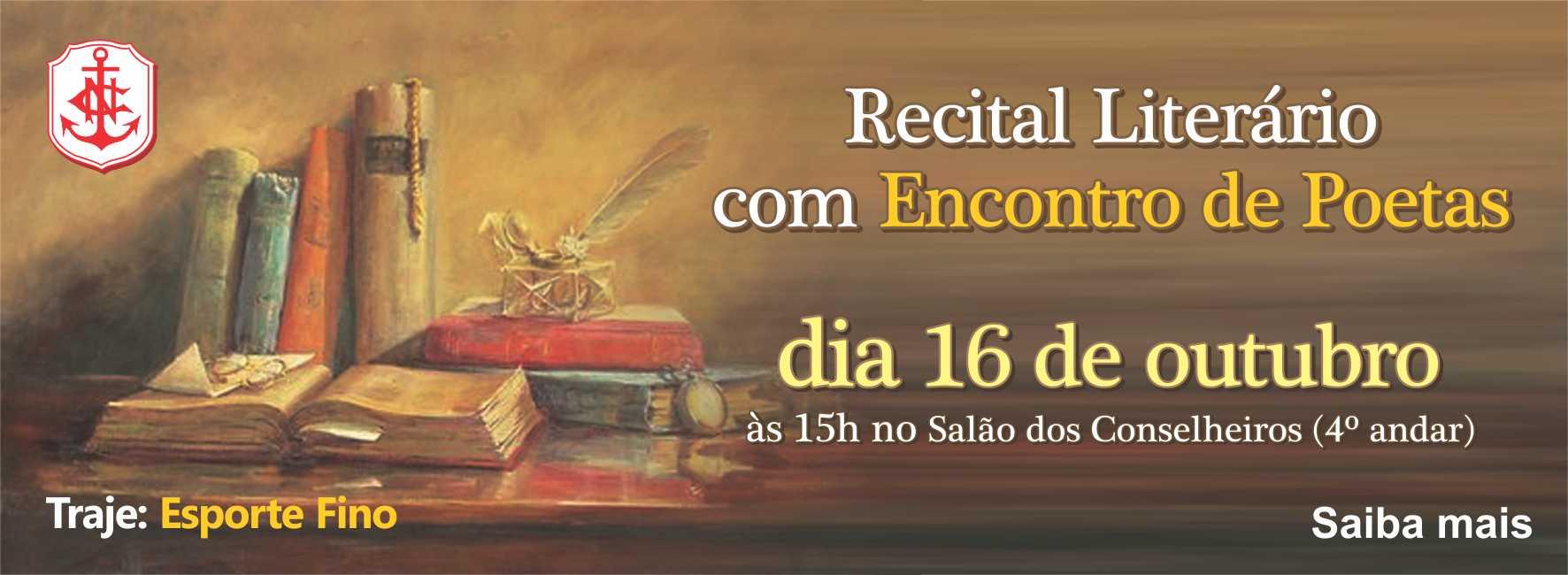 https://www.clubenaval.org.br/novo/?q=recital-liter%C3%A1rio-com-encontro-de-poetas