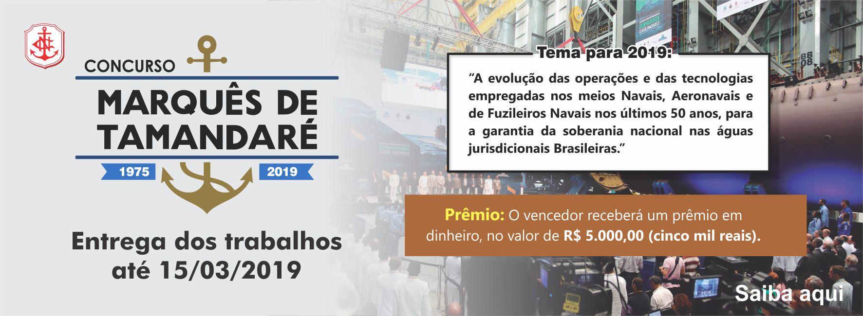 https://www.clubenaval.org.br/novo/concurso-marqu%C3%AAs-de-tamandar%C3%A9-2019