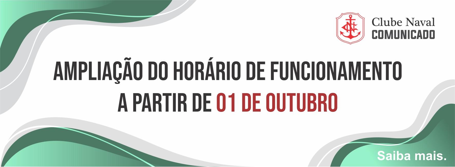 https://www.clubenaval.org.br/novo/?q=amplia%C3%A7%C3%A3o-do-hor%C3%A1rio-de-funcionamento-partir-de-01-de-outubro