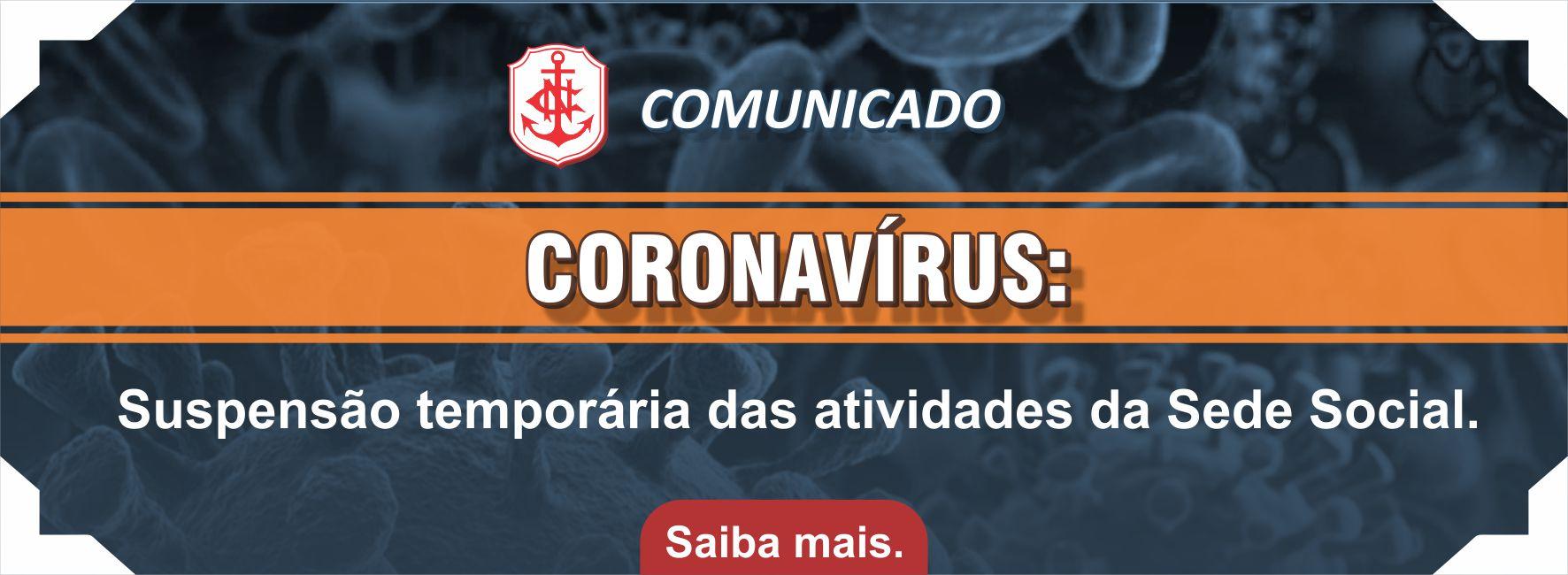 https://www.clubenaval.org.br/novo/?q=comunicado-coronav%C3%ADrus