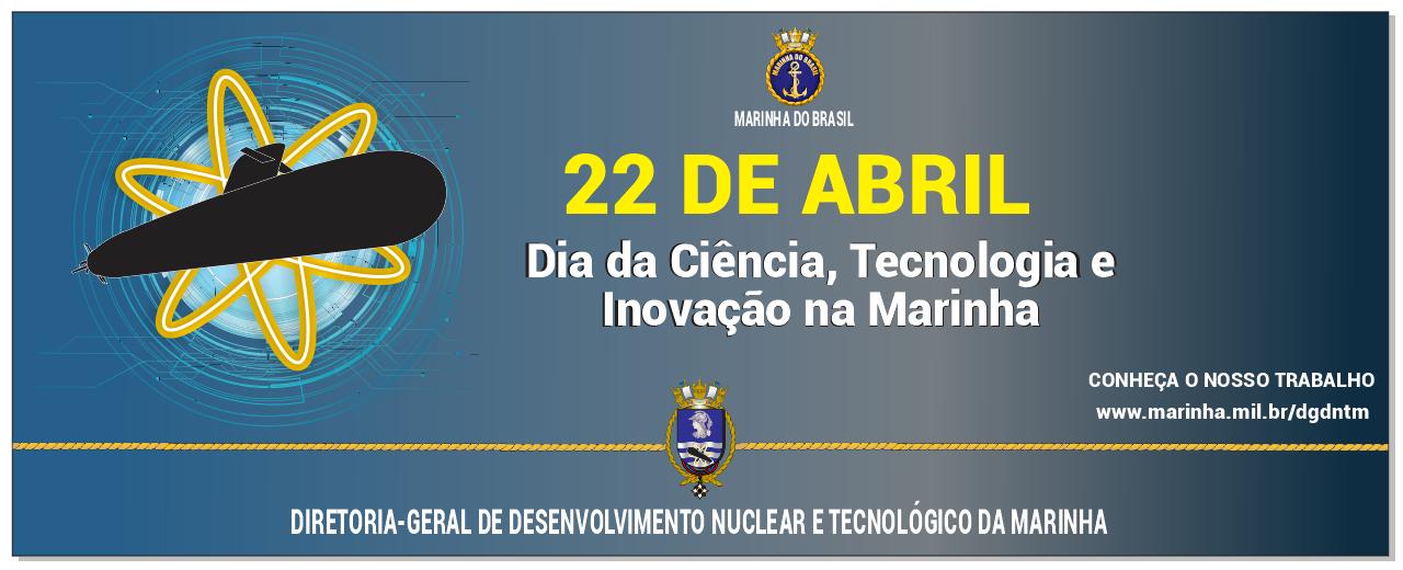 https://www.clubenaval.org.br/novo/dia-da-ci%C3%AAncia-tecnologia-e-inova%C3%A7%C3%A3o-cti-na-marinha