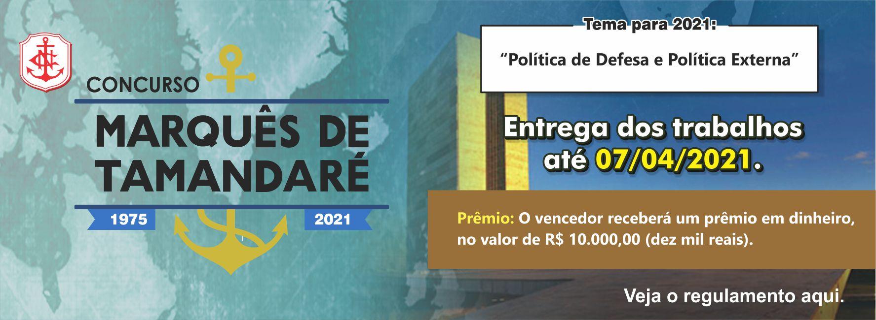 https://www.clubenaval.org.br/novo/?q=concurso-almirante-tamandar%C3%A9-2021