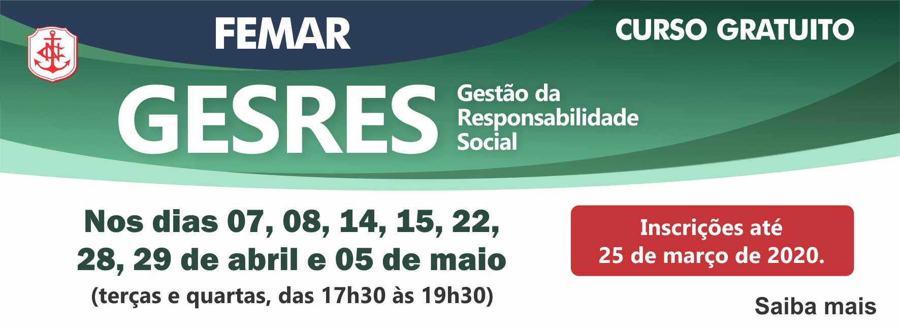 https://www.clubenaval.org.br/novo/?q=cuso-femar-gesres