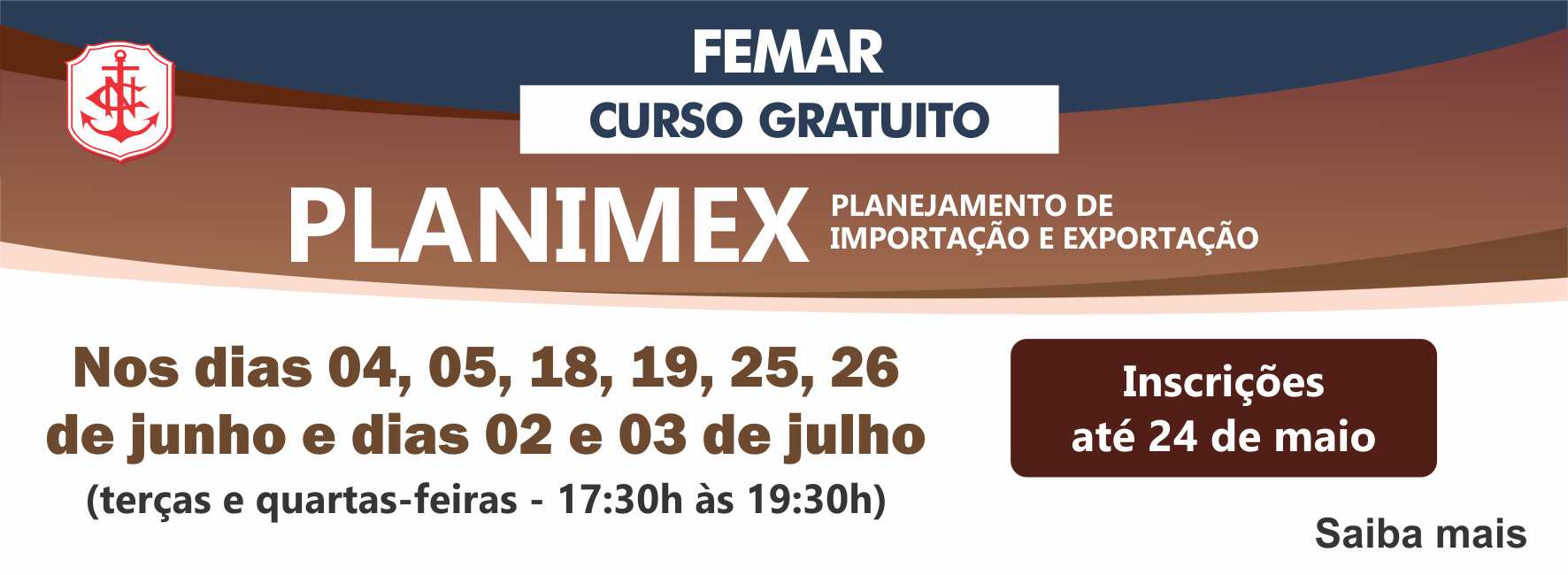 https://www.clubenaval.org.br/novo/planimex