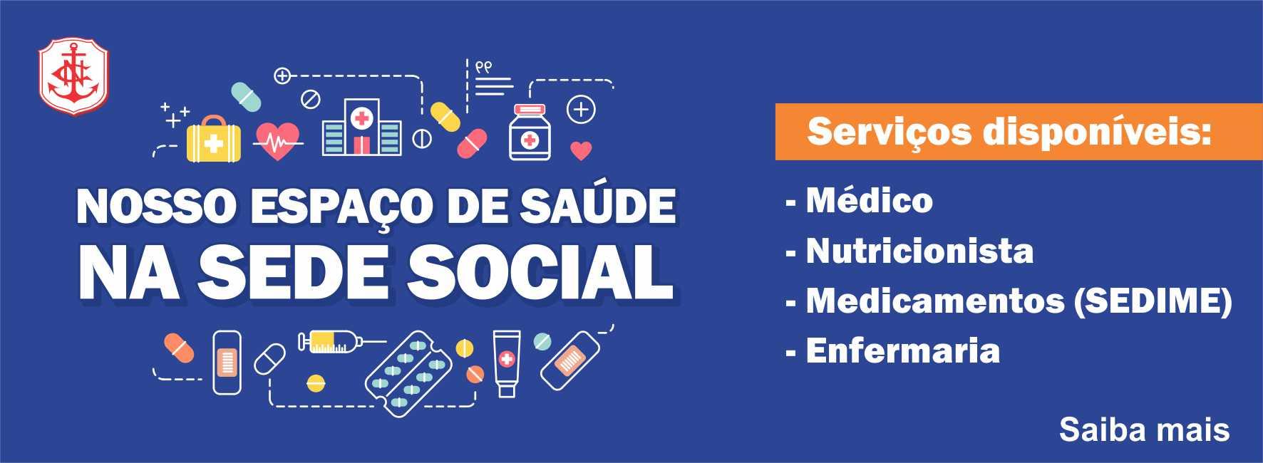 https://www.clubenaval.org.br/novo/?q=espa%C3%A7o-de-sa%C3%BAde-na-sede-social