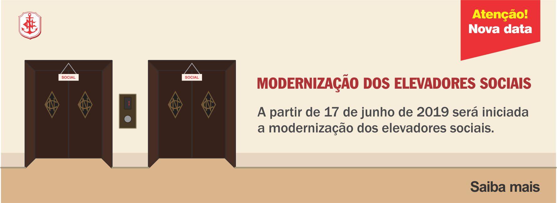 https://www.clubenaval.org.br/novo/moderniza%C3%A7%C3%A3o-dos-elevadores-sociais-1