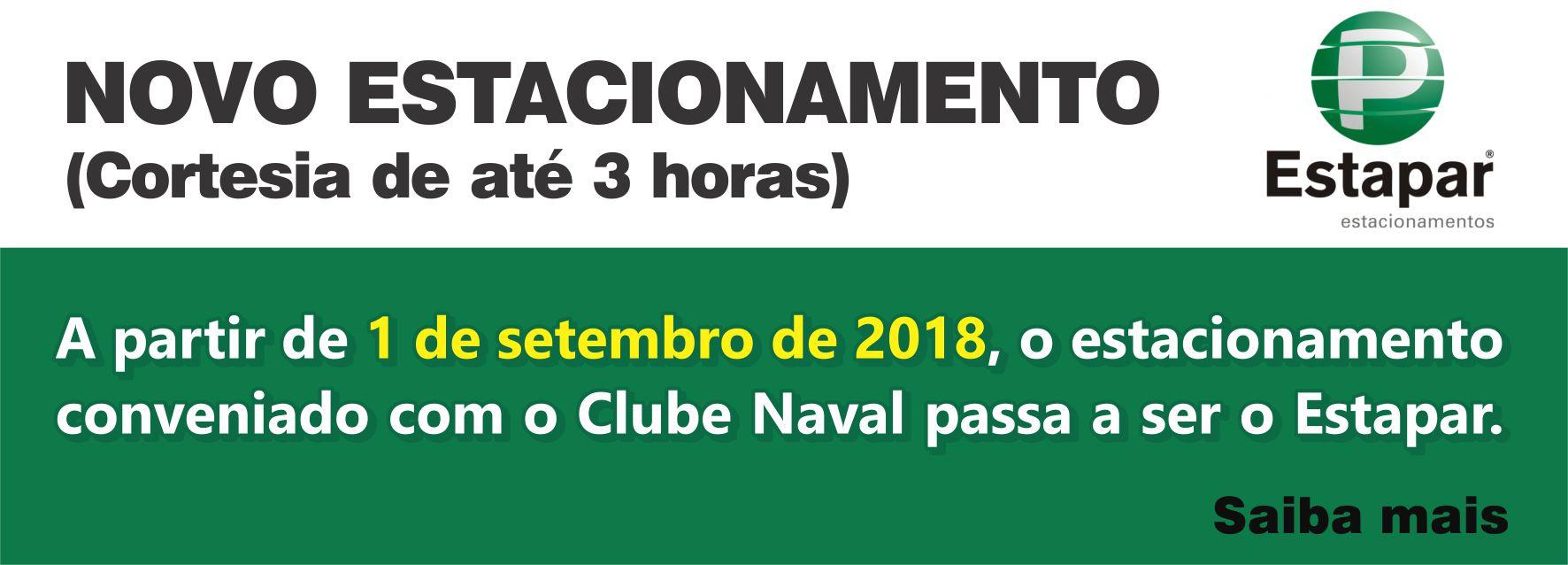 https://www.clubenaval.org.br/novo/novo-estacionamento-estapar-partir-de-setembro-2018