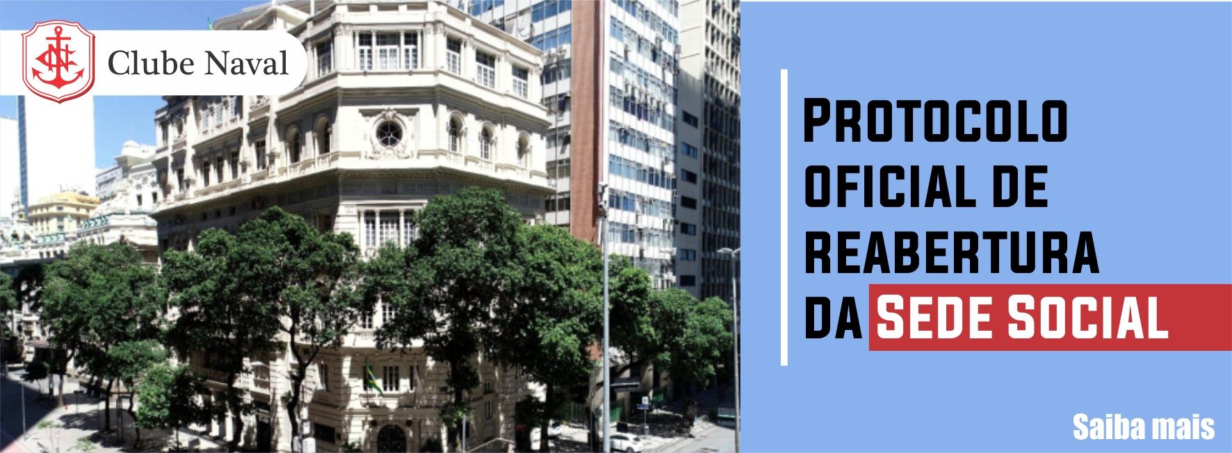 https://www.clubenaval.org.br/novo/?q=protocolo-de-reabertura-da-sede-social
