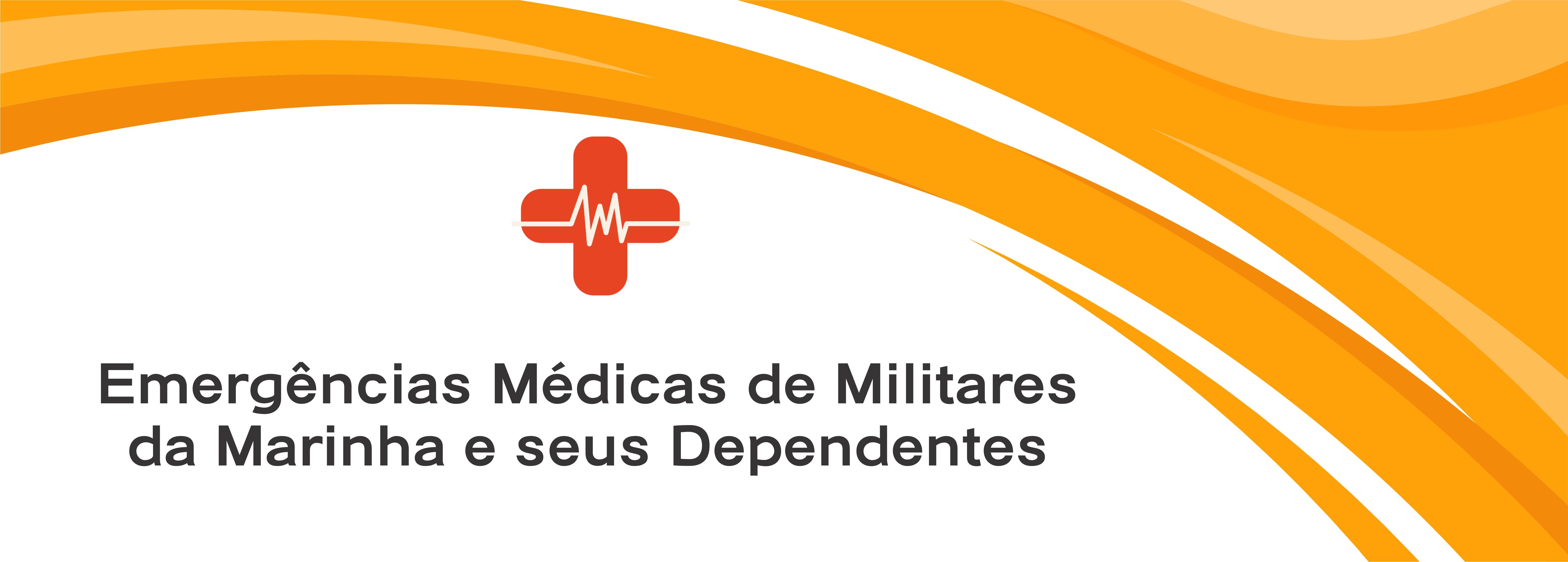 https://www.clubenaval.org.br/novo/emerg%C3%AAncias-m%C3%A9dicas-de-militares-da-marinha-e-seus-dependentes