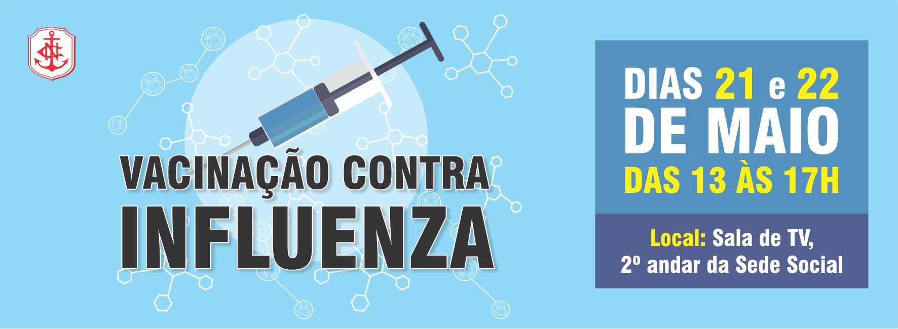 https://www.clubenaval.org.br/novo/campanha-de-vacina%C3%A7%C3%A3o-contra-influenza-gripe