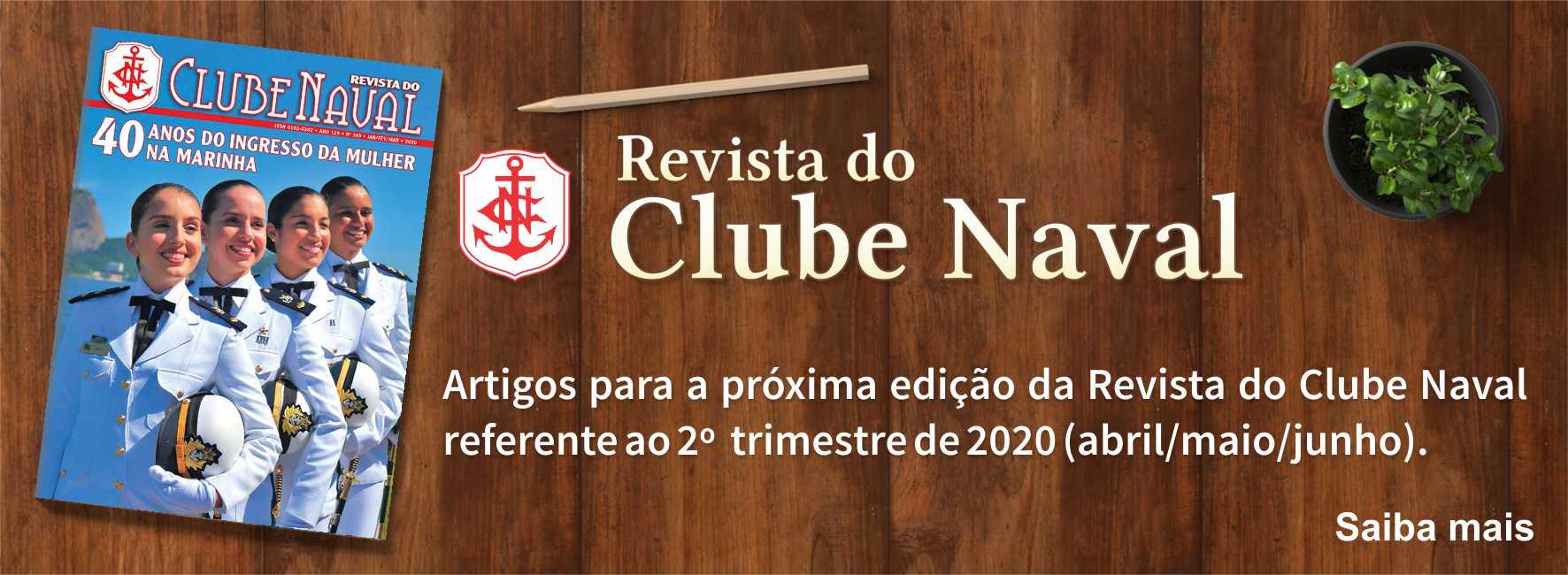 https://www.clubenaval.org.br/novo/?q=artigos-para-pr%C3%B3xima-edi%C3%A7%C3%A3o-da-revista-do-clube-naval
