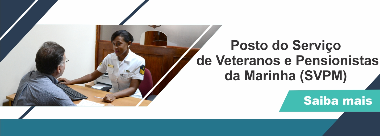 https://www.clubenaval.org.br/novo/servi%C3%A7o-de-veteranos-e-pensionistas-da-marinha-svpm