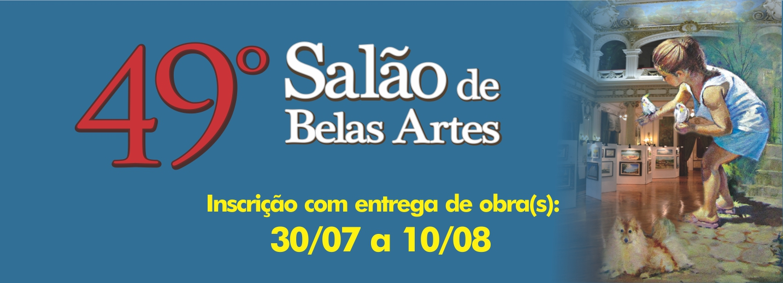 https://www.clubenaval.org.br/novo/49%C2%BA-sal%C3%A3o-de-belas-artes-0