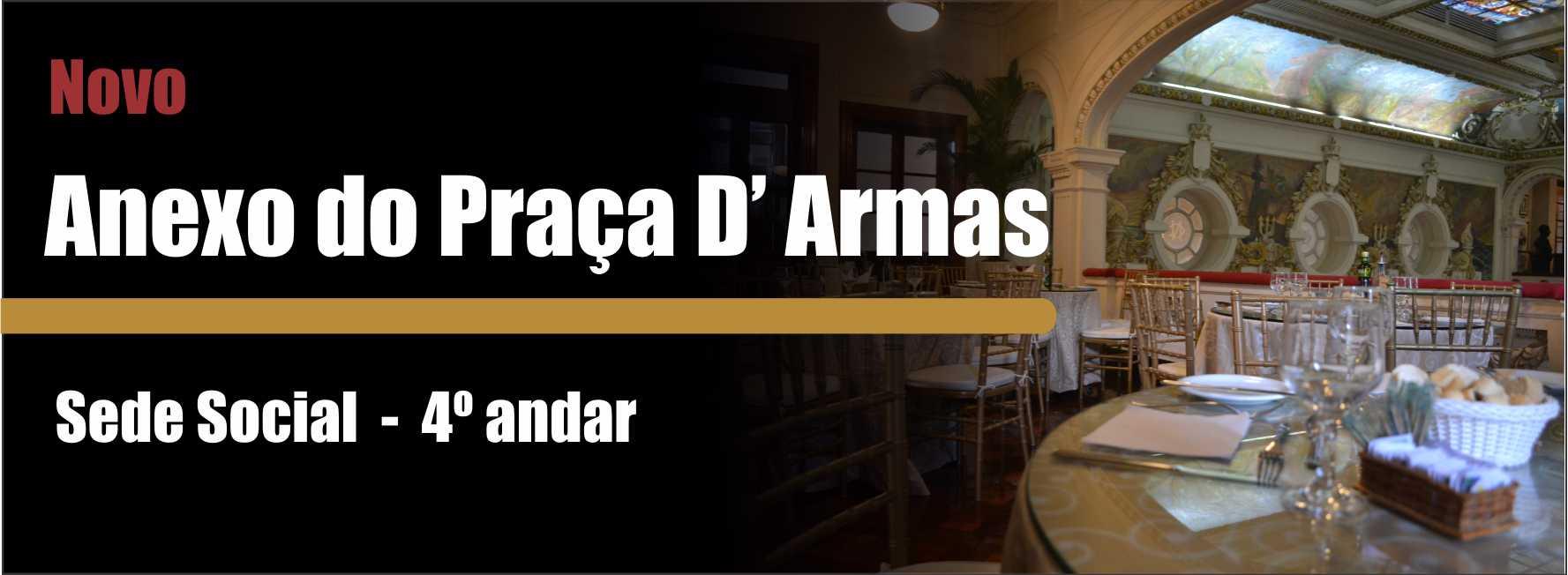 https://www.clubenaval.org.br/novo/novo-anexo-do-pra%C3%A7a-darmas