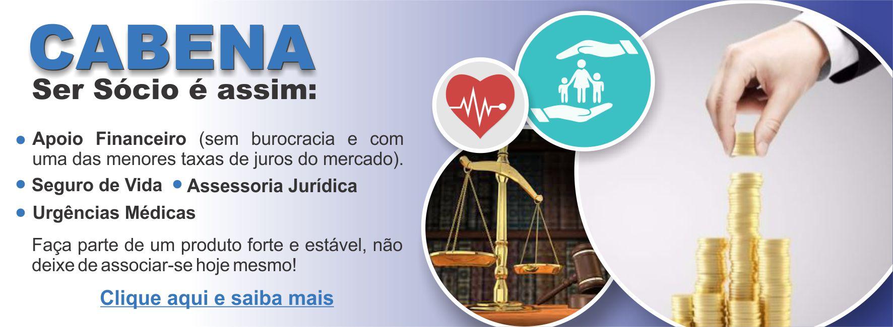 https://www.clubenaval.org.br/novo/?q=cabena