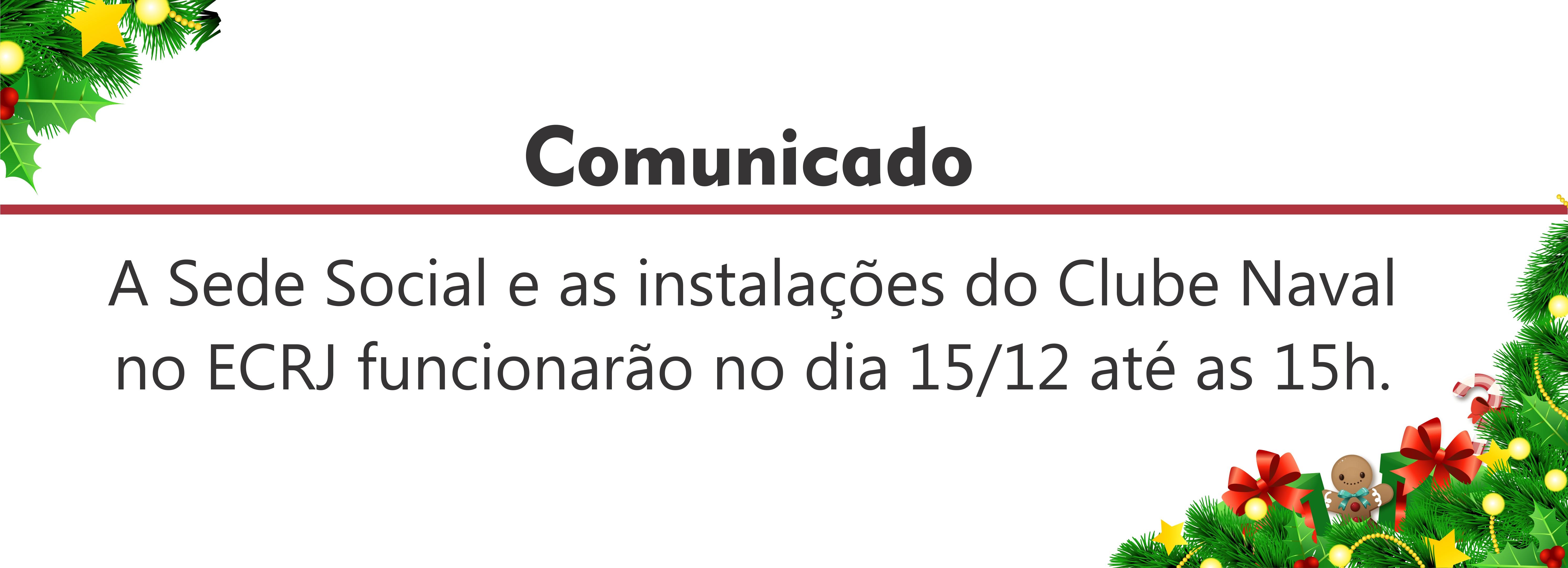 https://www.clubenaval.org.br/novo/hor%C3%A1rio-de-funcionamento-da-sede-social-e-do-edif%C3%ADcio-cidade-do-rj-dia-1512#