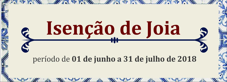 https://www.clubenaval.org.br/novo/isen%C3%A7%C3%A3o-de-joia-5